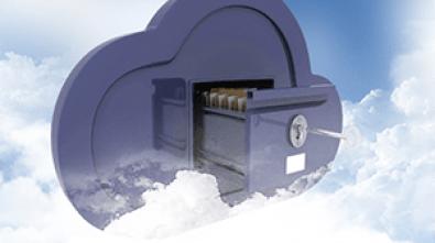 gemalto-cloud-security