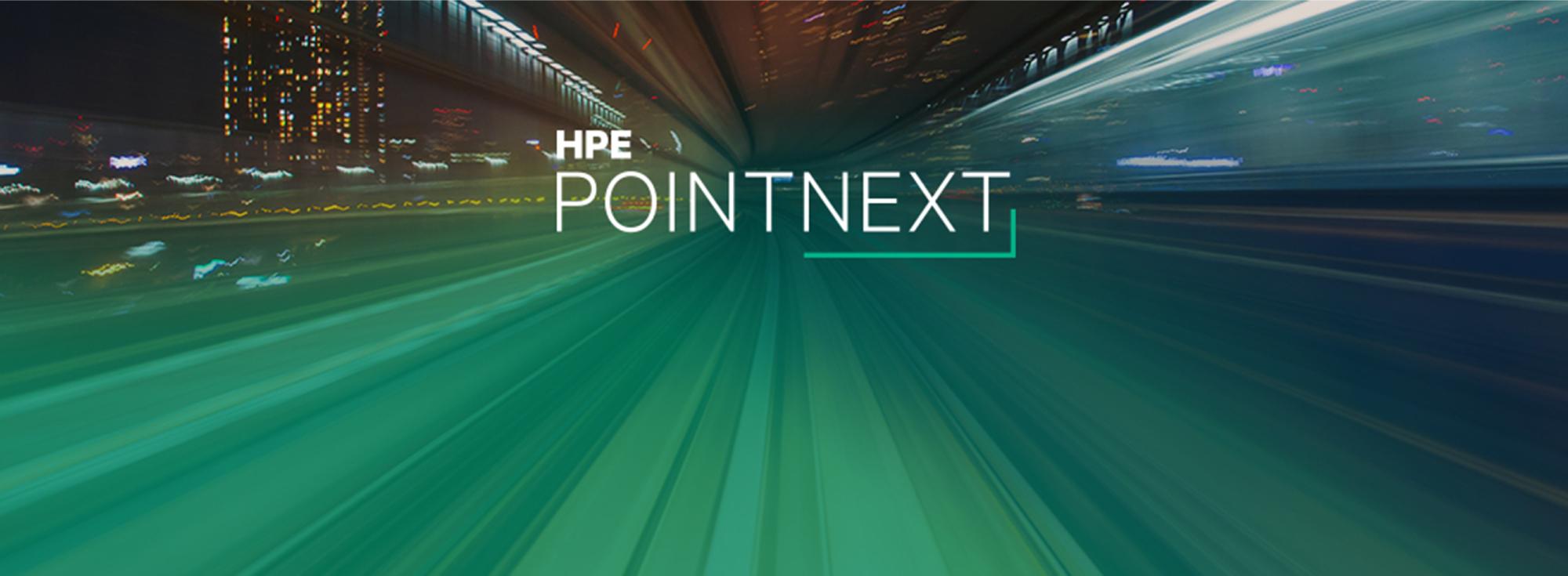 hpe-pointnext-home-banner-bg
