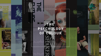 The-Power-Of-Colour-In-Printed-Media