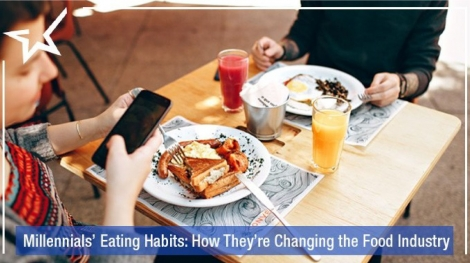 millenials-eating-habits