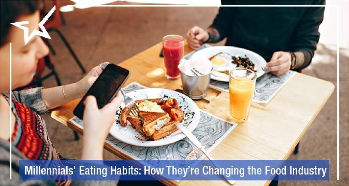 millenials-eating-habits