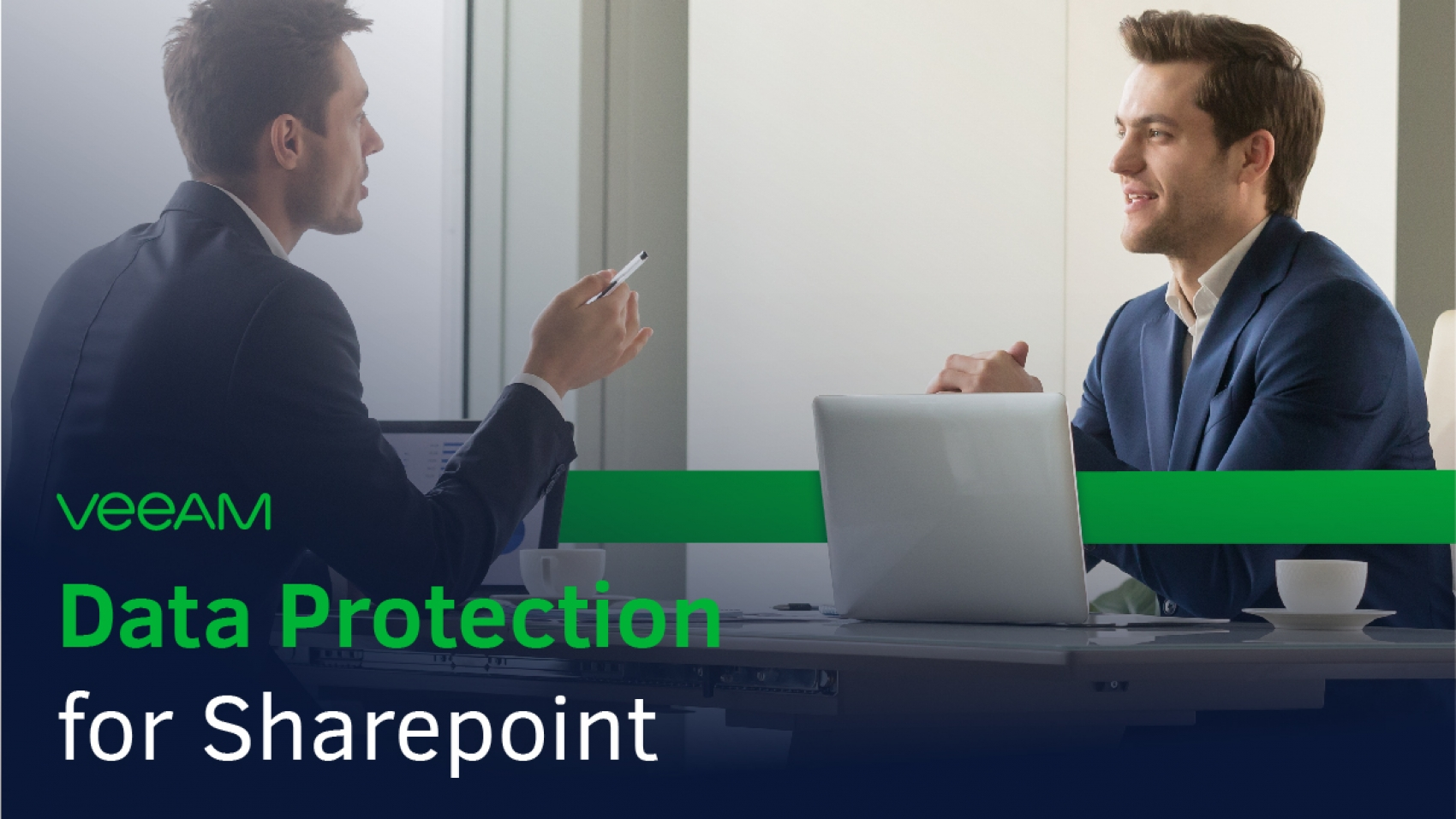 veeam-data-protection-for-sharepoint-2