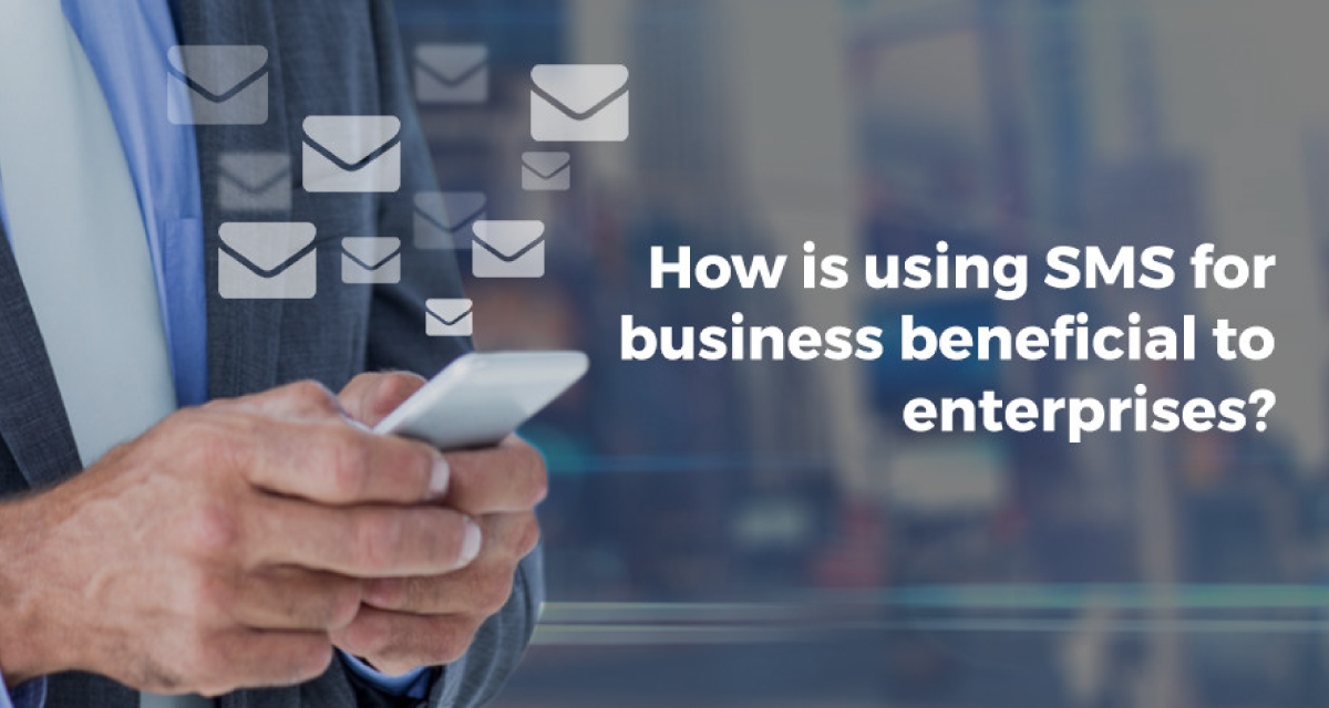 benefits-of-sms-2