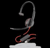blackwire-3200-series