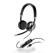 blackwire-710-720