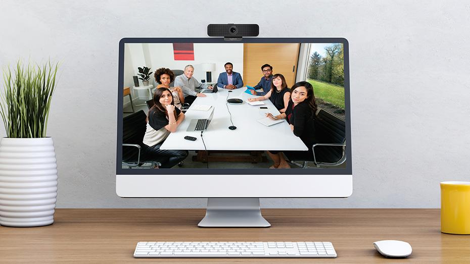 c925e-webcam