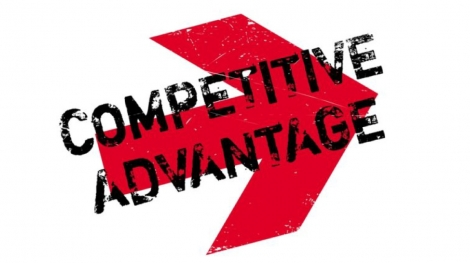 competitive_edge_advantage