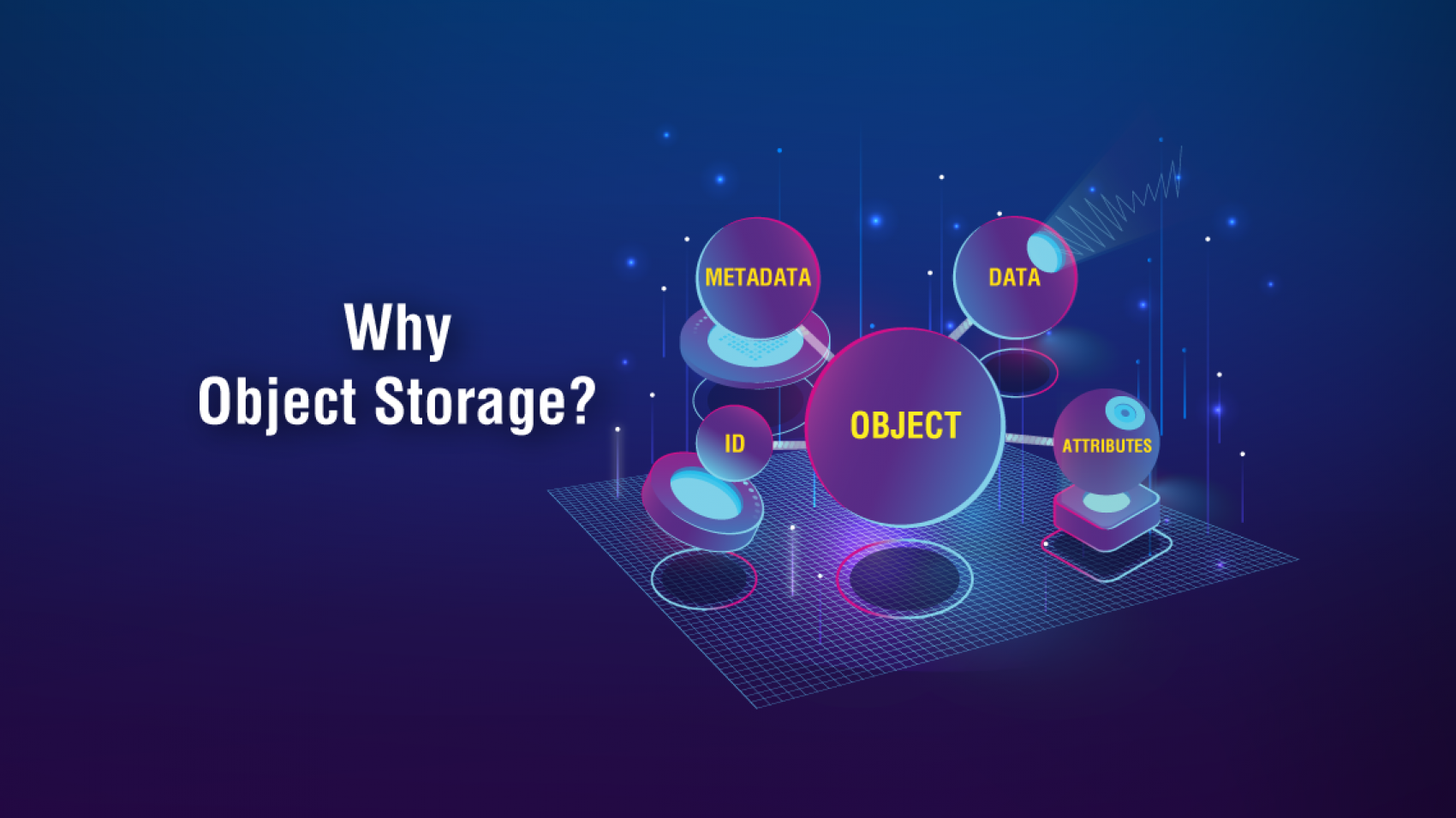 hpe-&-suse-why-object-storage