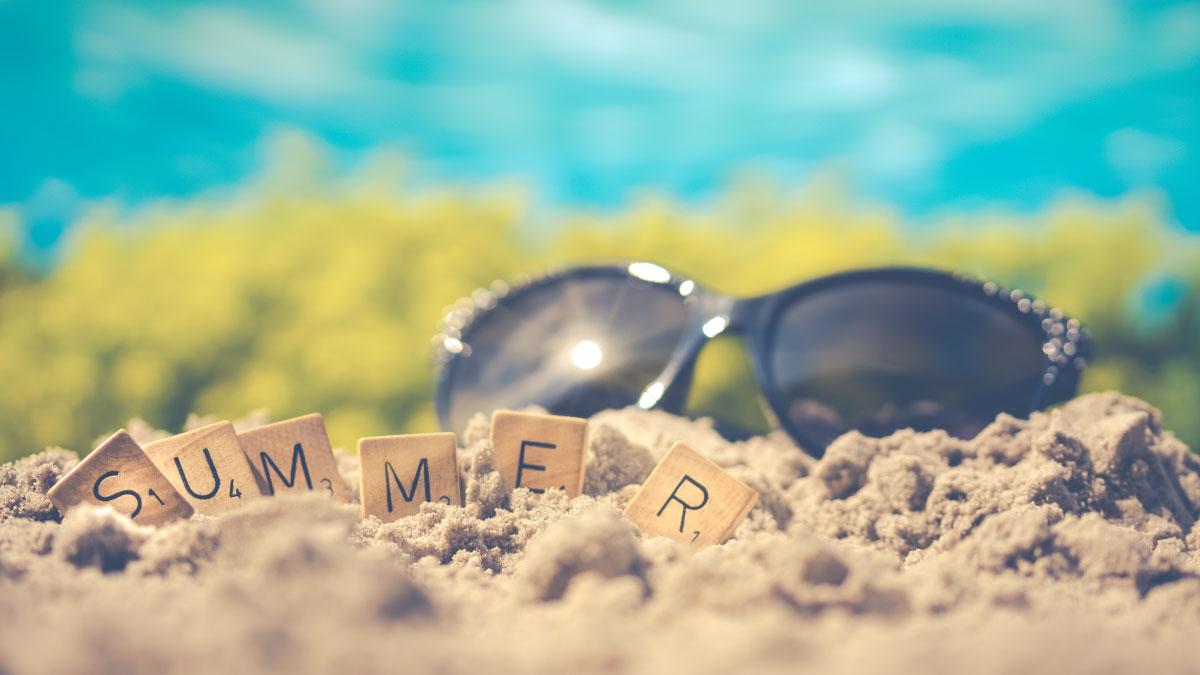 sap-summer
