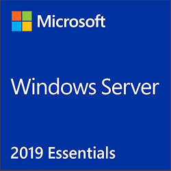 windows-server-essentials