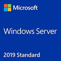 windows-server-standard