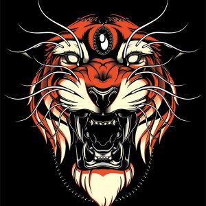 01-Carl-Louie-Garcia-Tiger-1024x1448