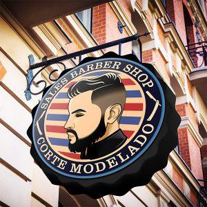 01-Maycon-Bartowski-fachada-Barber-Shop