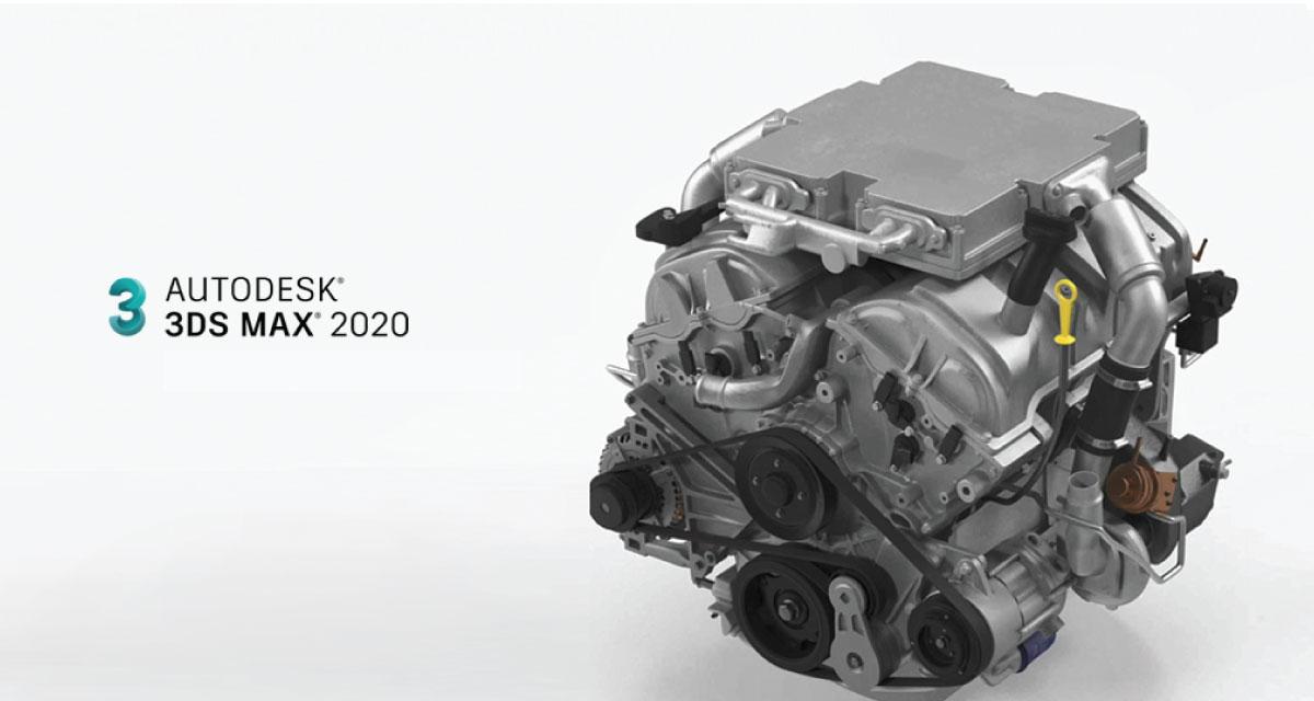 autodesk-3ds-max-header