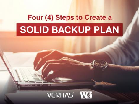 veritas-article-backup-plan-1