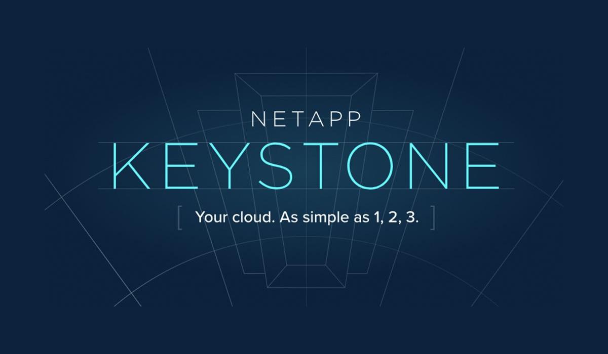 netapp-blog9