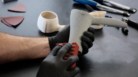 MakerBot-Article-Web-Banner