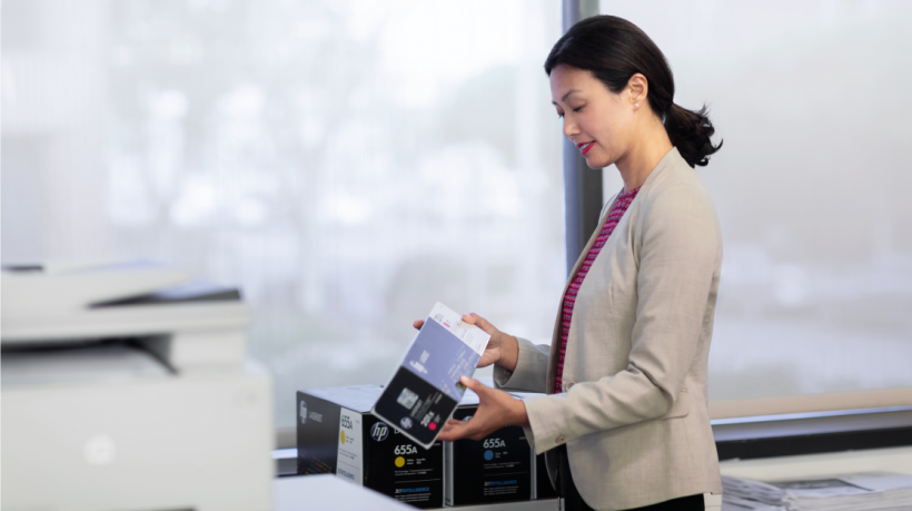 Customer-Delivery-Inspection-hp-supplies-7