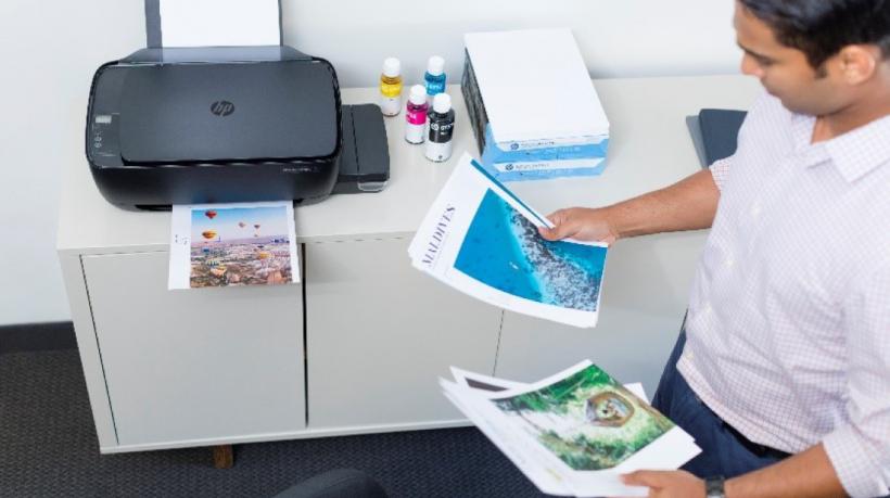 How-counterfeit-printer-supplies-can-damage-your-printer-hp-supplies-4