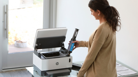 World's-first-toner-tank-lets-your-business-run-nonstop-hp-supplies-5