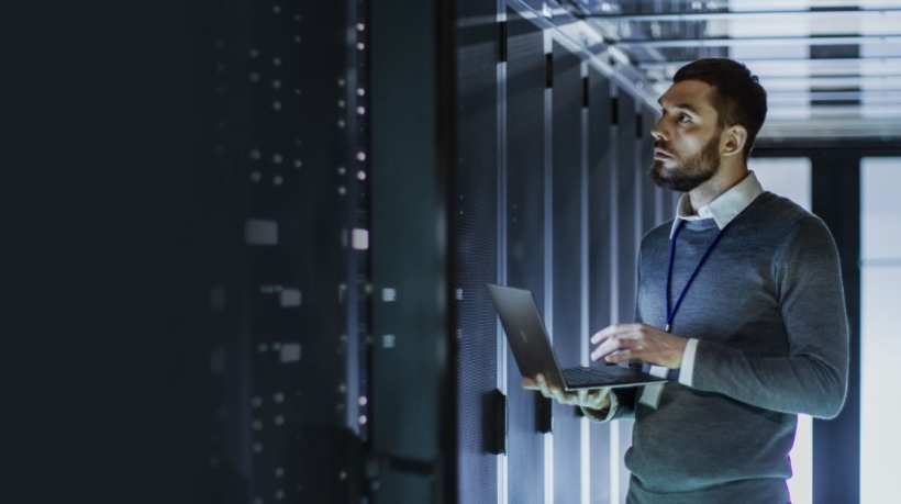 Keeping-Your-Data-Protected-During-Chaotic-Times