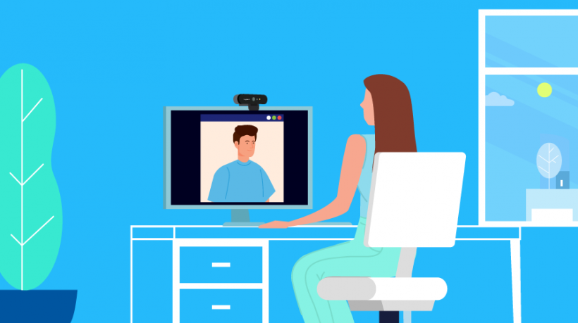 Logitech-Banner-for-Blog-VIDEO-CONFERENCING-IS-HERE-TO-STAY