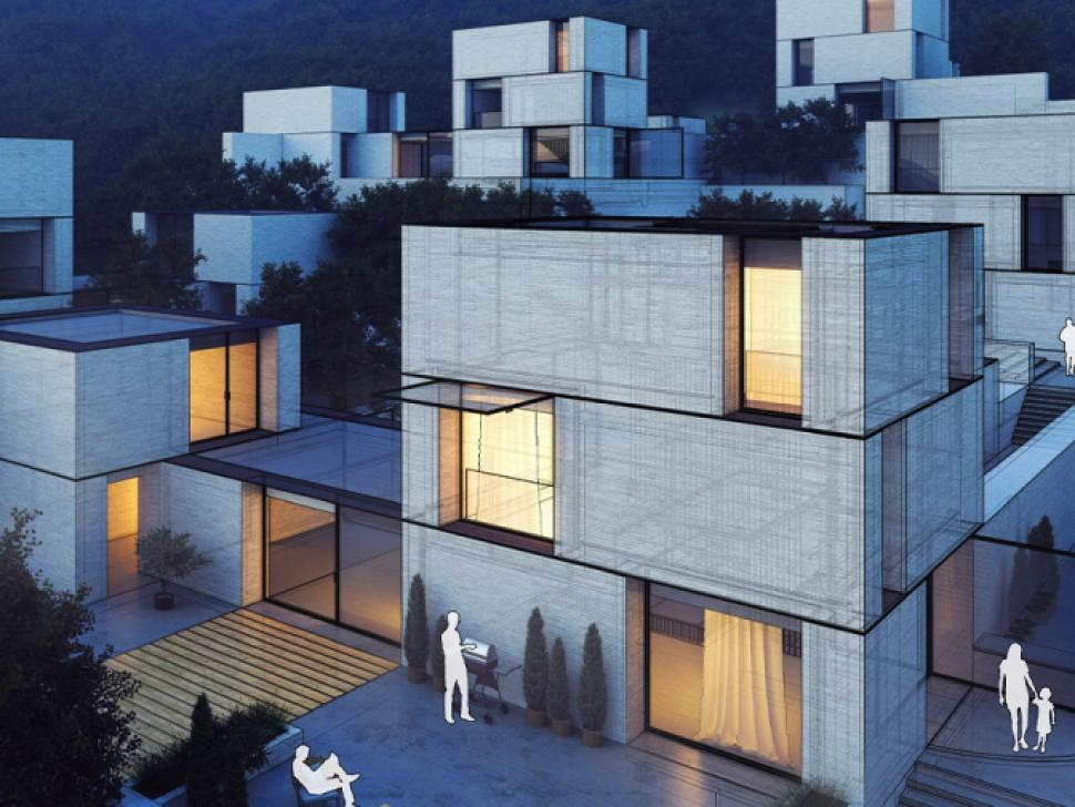 SketchUp Studio: Built for Building