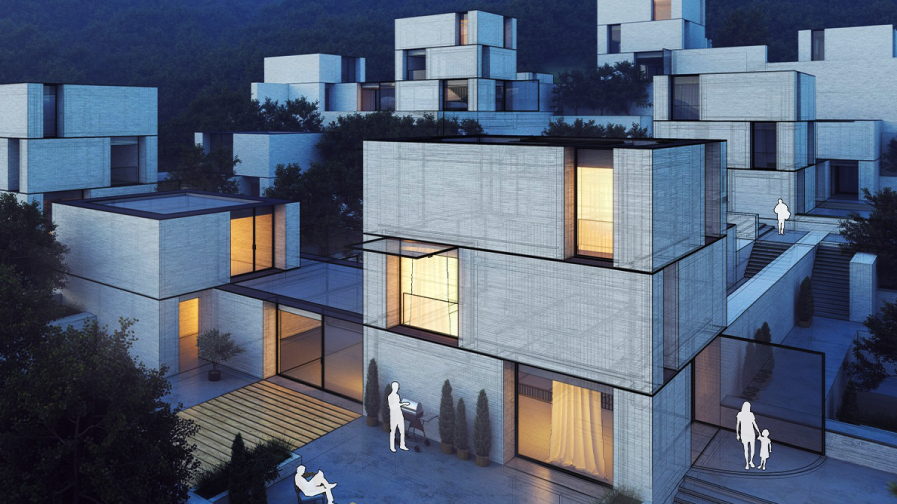 Experience-world-class-rendering-with-SketchUp-Studio