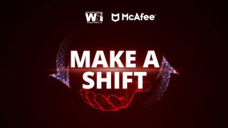 McAfee-Make-a-Shift-August-12