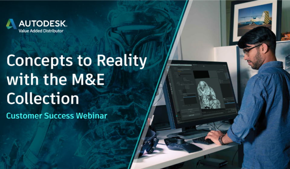 Autodesk-Customer-Success-Webinar-M&E