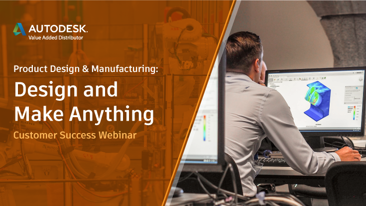 Autodesk-Customer-Success-Webinar-PD&M