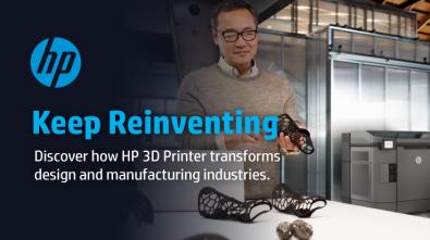 HP-3D-Printer-Keep-Reinventing-Header-Image