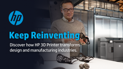 HP-3D-Printer-Keep-Reinventing-Header-Image
