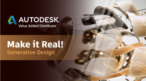 Header-Invite---Autodesk-Webinar---Make-it-Real---Generative-Design-for-Sept-22-2020---EU
