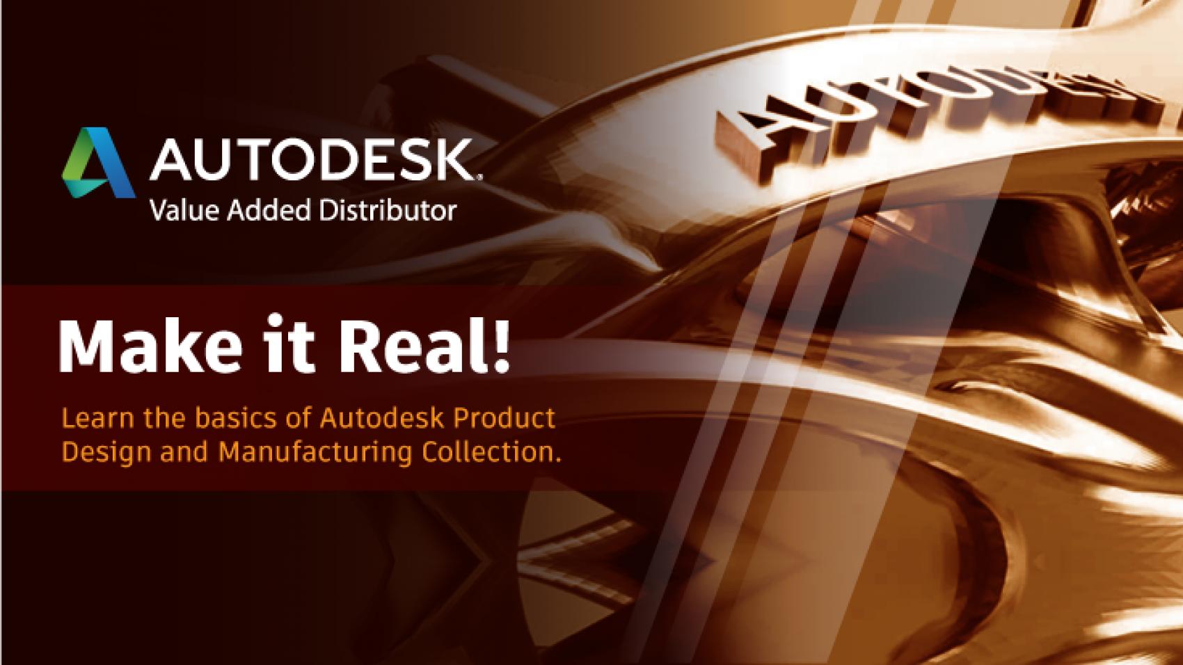 Header-Invite---Autodesk-Webinar---Make-it-Real---Learn-the-basics-for-Sept-18-2020---EU