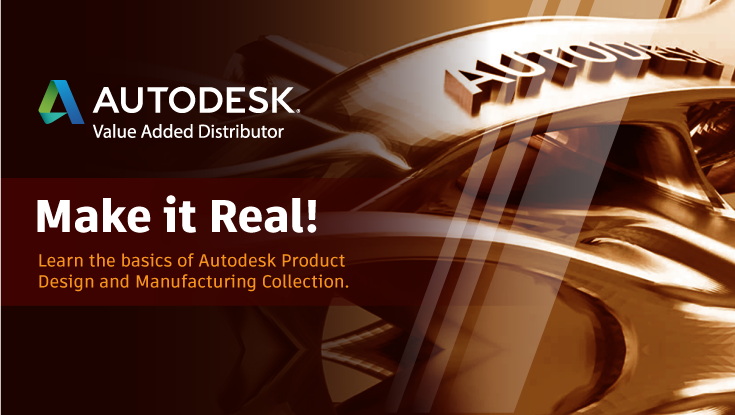 Header-Invite---Autodesk-Webinar---Make-it-Real---Learn-the-basics-for-Sept-18-2020---EU