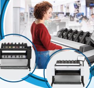 Hp-DesignJet-Printer-Trade-In-Trade-UP-Free-Installation-thumbnail