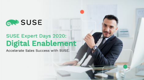 SUSE-Expert-Days-2020---Digital-Enablement-(September-24,-2020)-Web-Banner