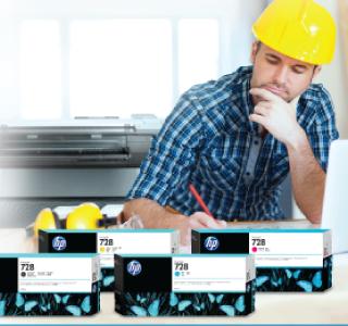 Save-on-HP-DesignJet-Ink-Program-Thumbnail