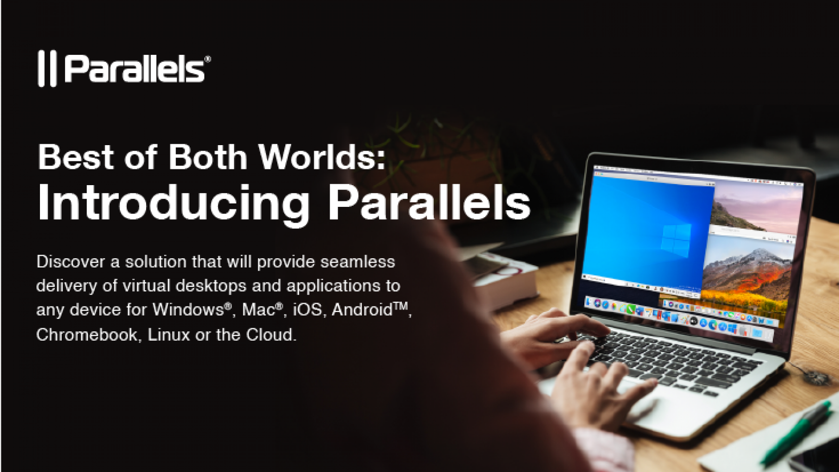 Database-For-Parallels-EU-Launch-Webinar-Header