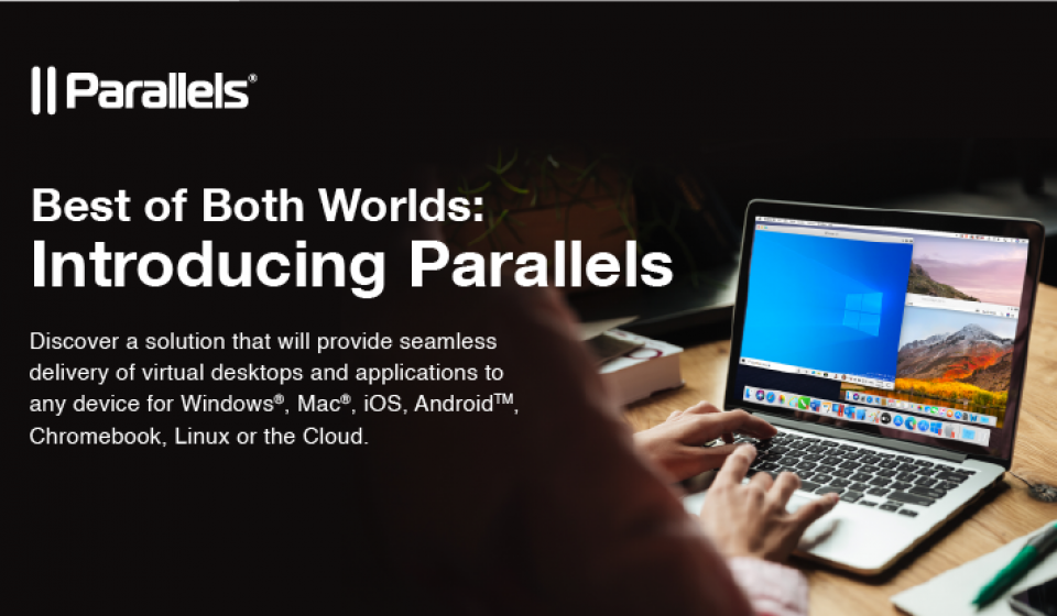 Database-For-Parallels-EU-Launch-Webinar-Header