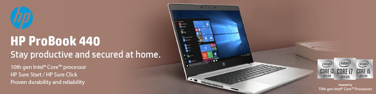HP-Microsite-ProBook-440