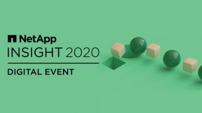 NetApp-Insight-2020-Digital-Event-October-7-2020-3