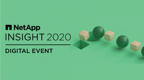 NetApp-Insight-2020-Digital-Event-October-7-2020-3