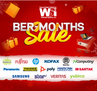 PMG-WAREHOUSE-BER-MONTH-SALE-320-x-300