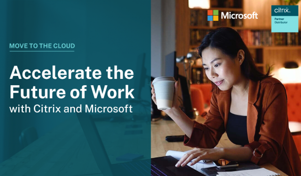 Website-Banner-Citrix-and-Microsoft-Accelerate-the-Future-of-Work-November-10,-2020