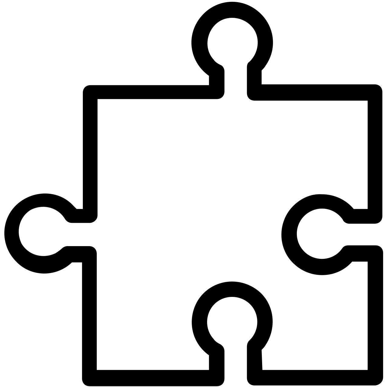 a-perfect-match-compatibility-black-50x50