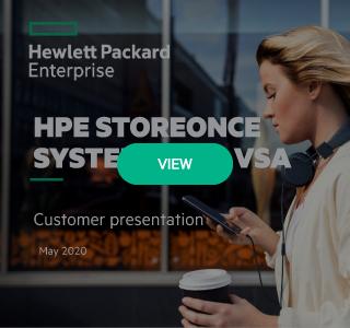 hpe-presentation-10-overlay