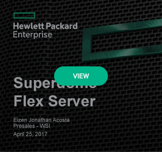 hpe-presentation-11-overlay