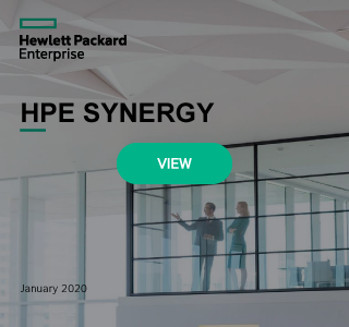 hpe-presentation-12-overlay